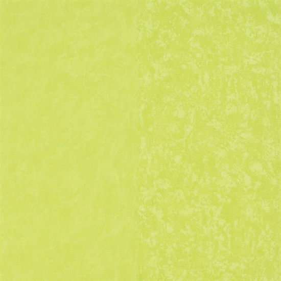 Picture of Kalpana - Lime - P576/14
